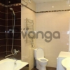 Сдается в аренду квартира 2-ком 65 м² Архитектора В.В.Белоброва,д.7