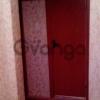 Сдается в аренду квартира 1-ком 38 м² Фестивальный,д.1