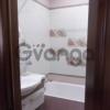 Сдается в аренду квартира 2-ком 70 м² Набережная,д.33