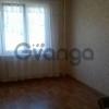 Сдается в аренду квартира 2-ком 60 м² Белобородова,д.2Б