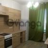 Сдается в аренду квартира 1-ком 46 м² Академика Каргина,д.42