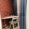 Сдается в аренду квартира 1-ком 36 м² Колхозная,д.12