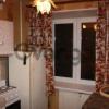 Сдается в аренду квартира 1-ком 30 м² Краснознаменская,д.6-14