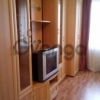 Сдается в аренду квартира 2-ком 64 м² Беляева,д.8