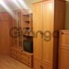Сдается в аренду квартира 1-ком 38 м² Комсомольская,д.1-17