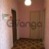 Сдается в аренду квартира 1-ком 42 м² Новоселки,д.4