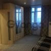 Сдается в аренду квартира 1-ком 42 м² Фабричный,д.10