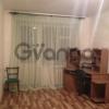 Сдается в аренду квартира 1-ком 36 м² Чехова,д.9
