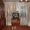 Сдается в аренду квартира 1-ком 35 м² Дзержинец,д.26