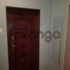 Сдается в аренду квартира 1-ком 38 м² Борисовское,д.7