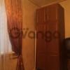Сдается в аренду квартира 2-ком 43 м² С.П.Попова,д.30