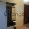 Сдается в аренду квартира 2-ком 57 м² Назаровская,д.4