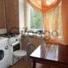 Сдается в аренду квартира 2-ком 48 м² Октябрьский,д.121