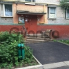 Сдается в аренду квартира 2-ком 45 м² 1 Мая,д.10