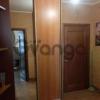 Сдается в аренду квартира 1-ком 54 м² Заречная,д.20