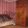 Сдается в аренду квартира 1-ком 34 м² Беляева,д.16а