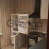 Сдается в аренду квартира 1-ком 45 м² Космонавтов,д.52