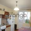 Сдается в аренду квартира 2-ком 65 м² Комсомольская,д.22