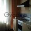 Сдается в аренду квартира 2-ком 49 м² Советский 1-й,д.5а