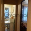 Сдается в аренду квартира 2-ком 40 м² Гагарина,д.3