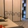 Сдается в аренду квартира 1-ком 30 м² Чайковского,д.20