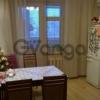 Сдается в аренду квартира 1-ком 56 м² Красной Армии,д.240