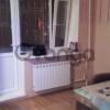 Сдается в аренду квартира 1-ком 32 м² Титова,д.4