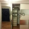 Сдается в аренду квартира 1-ком 29 м² Дзержинец,д.26