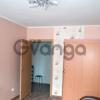 Сдается в аренду квартира 1-ком 38 м² Островского,д.14