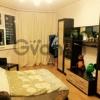 Сдается в аренду комната 2-ком 70 м² Борисовка,д.20