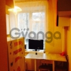 Сдается в аренду квартира 2-ком 44 м² С.П.Попова,д.8