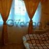 Сдается в аренду квартира 1-ком 37 м² Рождественская,д.7