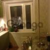 Сдается в аренду квартира 2-ком 57 м² Набережная,д.4
