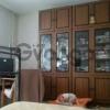 Сдается в аренду квартира 1-ком 41 м² Солнечная