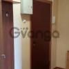 Сдается в аренду квартира 1-ком 38 м² Свердлова,д.50