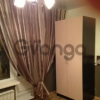 Сдается в аренду квартира 1-ком 38 м² Орджоникидзе,д.21