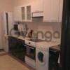 Сдается в аренду квартира 1-ком 38 м² Демин луг,д.6