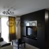 Сдается в аренду квартира 2-ком 60 м² Заречная,д.40