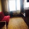 Сдается в аренду квартира 1-ком 36 м² Спортивная,д.8