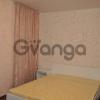 Сдается в аренду квартира 2-ком 56 м² Дмитриева,д.18