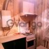 Сдается в аренду квартира 2-ком 43 м² Фабричная,д.3