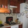 Сдается в аренду квартира 2-ком 46 м² Надсоновский,д.5