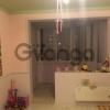 Сдается в аренду квартира 3-ком 78 м² Завидная,д.20