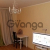 Сдается в аренду квартира 1-ком 35 м² Ленинского Комсомола,д.35