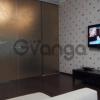 Сдается в аренду квартира 2-ком 52 м² Битцевский,д.9
