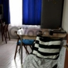 Сдается в аренду квартира 1-ком 47 м² Развилка,д.48