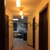 Сдается в аренду квартира 2-ком 88 м² Развилка,д.48