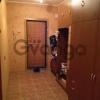 Сдается в аренду квартира 2-ком 62 м² Институтская,д.19к1
