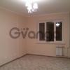 Сдается в аренду квартира 1-ком 38 м² Богородский,д.1