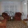 Сдается в аренду квартира 3-ком 59 м² Жуковского,д.1